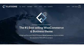 10 giao diện Theme WordPress được mua nhiều nhất hiện nay